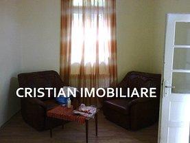 Casa de vânzare 2 camere, în Constanta, zona Casa de Cultura