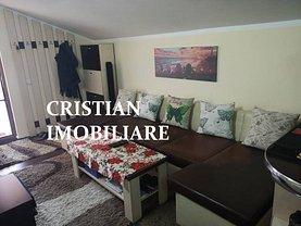 Casa de vânzare 7 camere, în Constanţa, zona Km 5