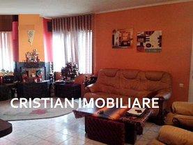 Casa de vânzare 5 camere, în Constanţa, zona Anda