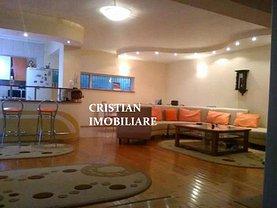 Casa de vânzare 6 camere, în Constanţa, zona Km 4