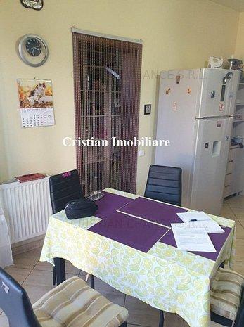 5300 vila Coiciu - imaginea 1