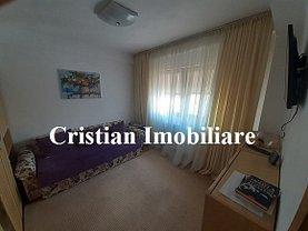 Casa de vânzare 5 camere, în Constanta, zona CET