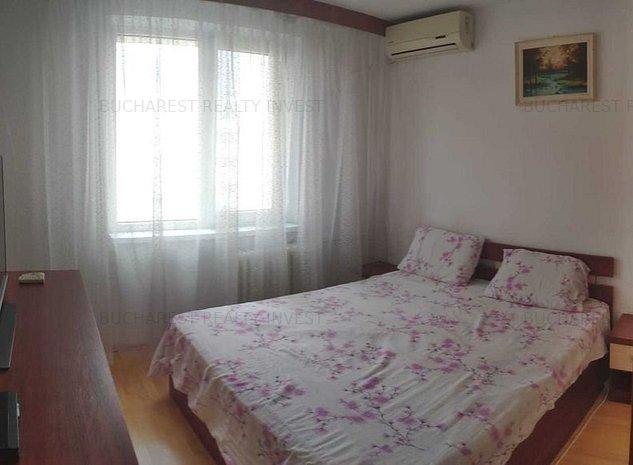 Vanzare apartament 3 camere Dristor LIDL - imaginea 1