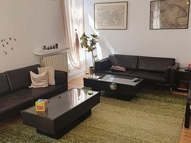 Casa de vânzare 5 camere, în Bucureşti, zona 1 Mai