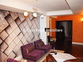 Casa de închiriat 7 camere, în Bucureşti, zona Militari
