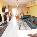 Apartament de vânzare 4 camere, în Bucuresti, zona Decebal