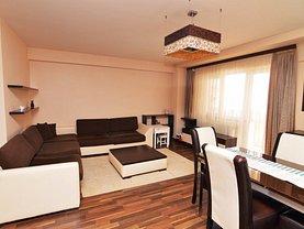 Apartament de vânzare 2 camere, în Popesti-Leordeni, zona Nord-Vest