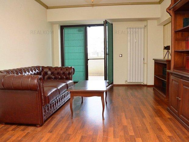www.RealKom.ro: Duplex de 4 camere de vanzare Decebal