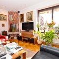 Penthouse de vânzare 5 camere, în Bucuresti, zona Unirii