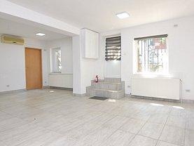 Apartament de închiriat 6 camere, în Bucureşti, zona Tineretului