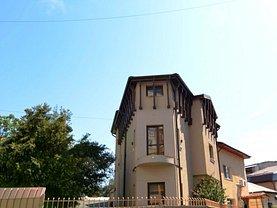 Casa de închiriat 7 camere, în Bucuresti, zona Unirii