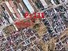 www.RealKom.ro: Teren 20000 mp de Vanzare Bragadiru