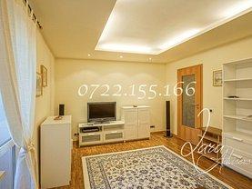 Apartament de vânzare 2 camere, în Bucuresti, zona Gorjului