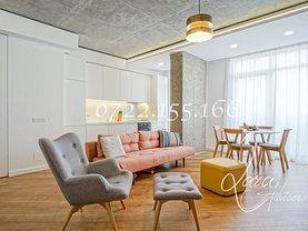 Apartament de vânzare sau de închiriat 2 camere, în Bucuresti, zona Barbu Vacarescu
