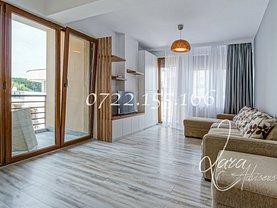 Apartament de vânzare sau de închiriat 3 camere, în Bucuresti, zona Iancu Nicolae