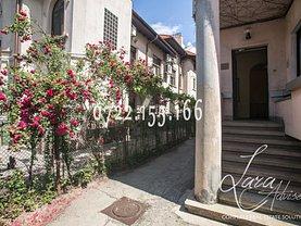 Apartament de vânzare 4 camere, în Bucureşti, zona Plevnei