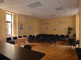 Vânzare birou în Bucuresti, P-ta Universitatii