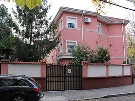Casa 9 camere în Bucuresti, Vatra Luminoasa