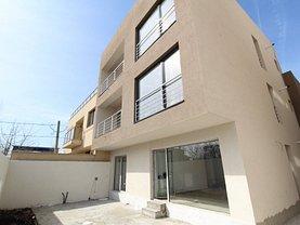 Casa de vânzare 9 camere, în Bucuresti, zona Colentina
