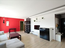 Apartament de vânzare 3 camere, în Bucureşti, zona Polonă