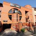Casa de închiriat 5 camere, în Bucureşti, zona Drumul Sării