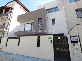 Casa de închiriat 9 camere, în Bucuresti, zona Colentina