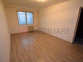 Apartament de vânzare sau de închiriat 4 camere, în Bucuresti, zona Dristor