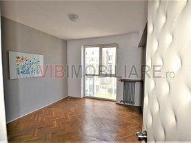 Apartament de închiriat 4 camere în Bucuresti, Magheru
