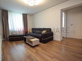 Apartament de vânzare sau de închiriat 2 camere, în Bucuresti, zona Capitale
