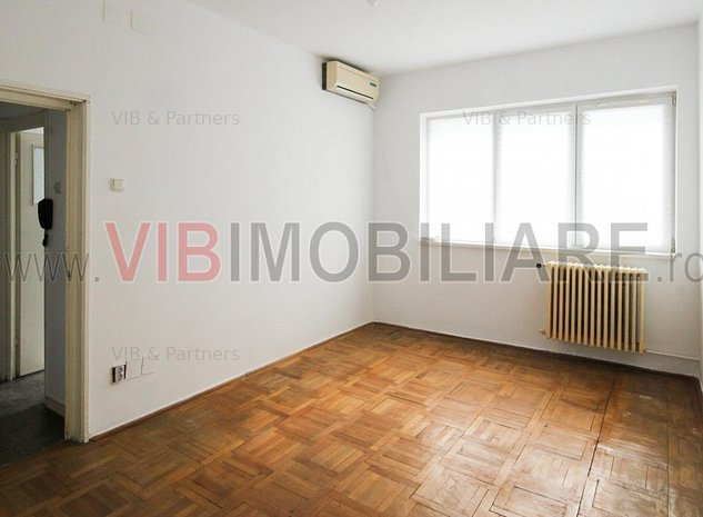 Apartament 2 camere Vatra Luminoasa 1: Apartament 2 camere Vatra Luminoasa