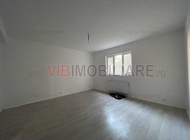 Apartament 2 camere - Unirii - Renovat C: Apartament 2 camere - Unirii - Pret de exceptie