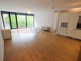 Apartament de vânzare 3 camere, în Bucureşti, zona Rosetti