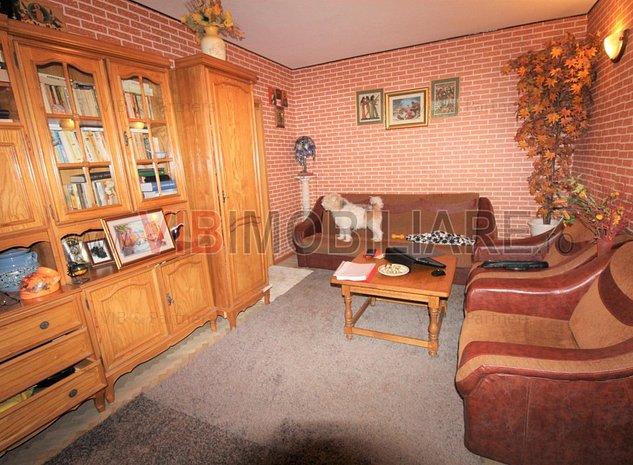 Apartament 3 camere- Calea Grivitei- apr: IMG_