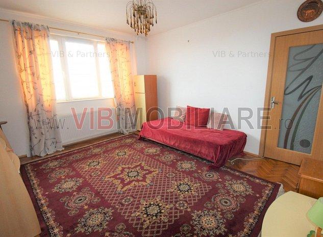 Apartament 3 camere- Mihalache- Grivita : Apartament 3 camere- Mihalache- Grivita