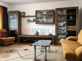 Apartament de vânzare 2 camere, în Buzău, zona 1 Decembrie