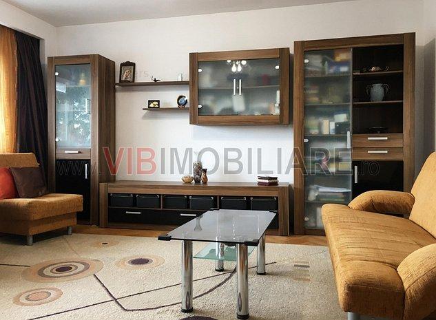 Apartament 2 camere decomandat, 1 Decemb: l copy