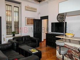 Casa de vânzare 2 camere, în Bucureşti, zona Griviţa