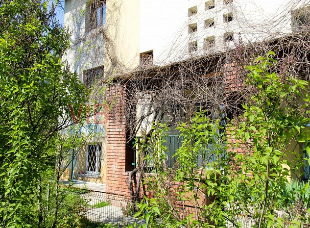 Barbu Vacarescu. Boem& Stylish- Apartame: Barbu Vacarescu. Boem& Stylish- Apartament in vila