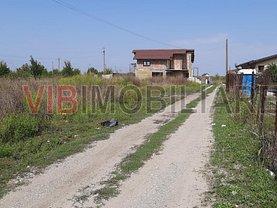 Teren constructii de vânzare, în Otopeni, zona Odăi