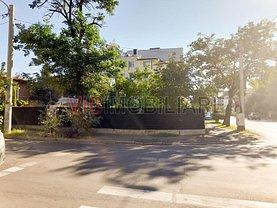 Teren constructii de vânzare, în Bucureşti, zona Bucureştii Noi