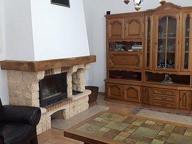 Casa de vânzare 5 camere, în Baia Sprie, zona Central