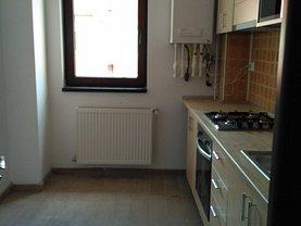 Apartament de vânzare 2 camere, în Bucuresti, zona Metalurgiei