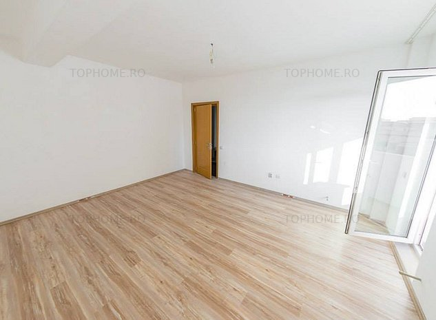 Berceni-Aparatorii Patriei-Apartament 2 camere-Tip Studio - imaginea 1