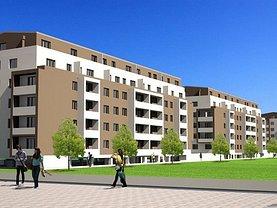 Apartament de vânzare 32 camere, în Bucuresti, zona Berceni