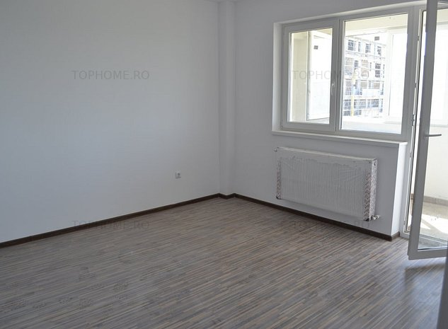 Aparatorii Patriei-Drumul Jilavei-Apartament 2 camere decomandat. - imaginea 1