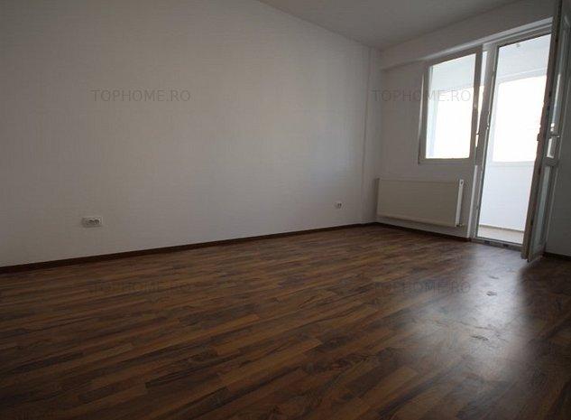 Soseaua Oltenitei, 2 camere , Bloc finalizat - imaginea 1