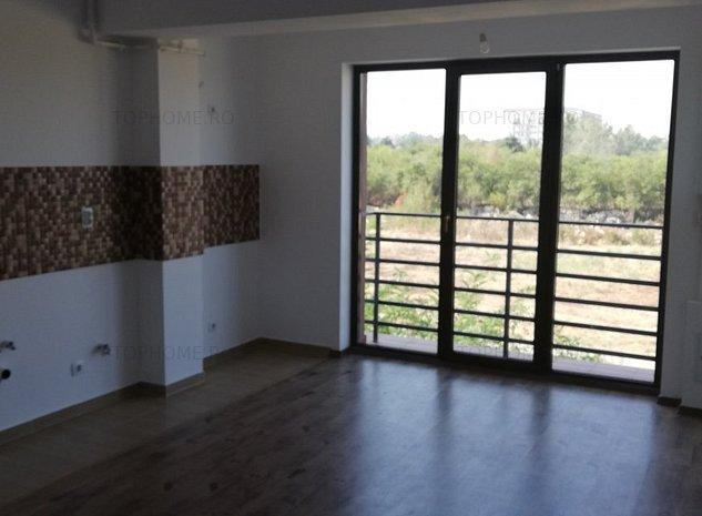 Oltenitei, 2 camere, Disponibil Imediat, Prima Casa - imaginea 1