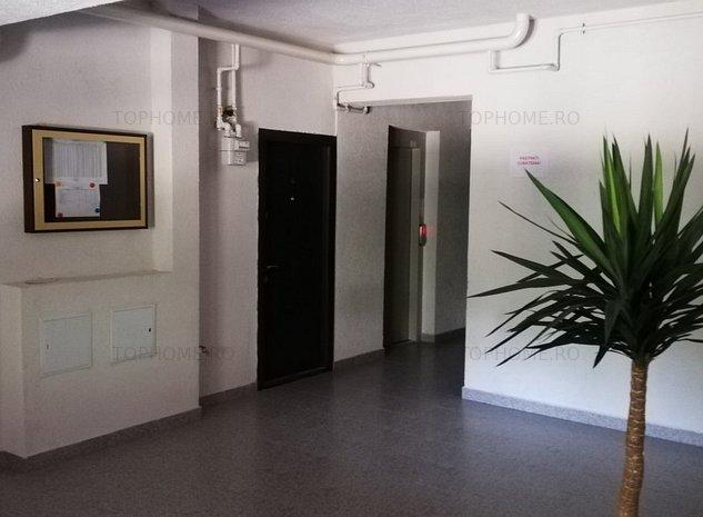 Soseaua Oltenitei, 2 camere, Disponibil Imediat, Prima Casa - imaginea 1