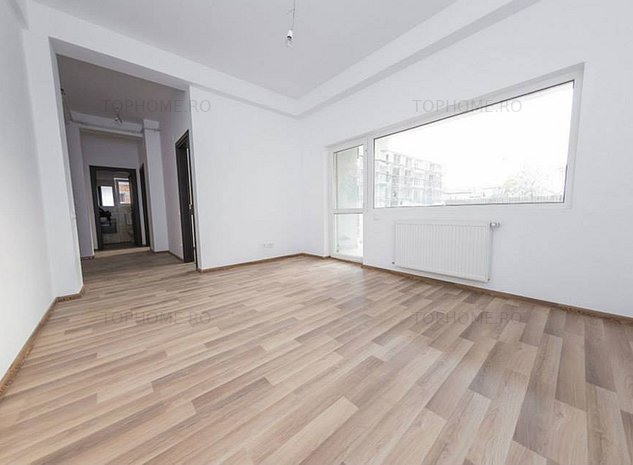 Dezvoltator Imobiliar 2 camere 8 min metrou M2 Aparatorii Patriei Berceni - imaginea 1