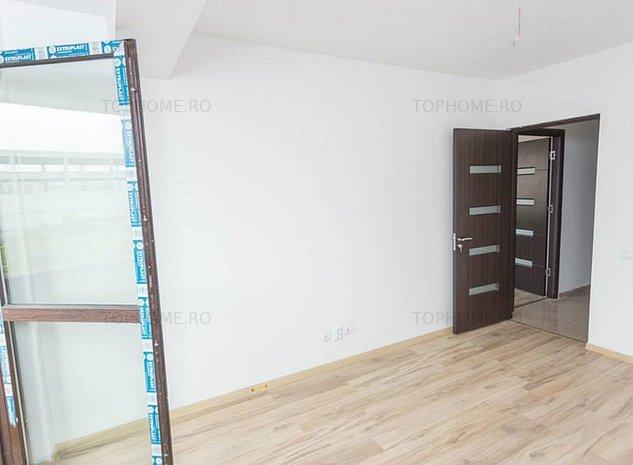 Berceni 2 camere 8 min metrou M2 Aparatorii Patriei Super-Oferta - imaginea 1
